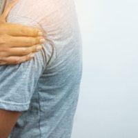 nevralgie cervico brachial chirurgien du rachis paris docteur antoine roul clinique drouot